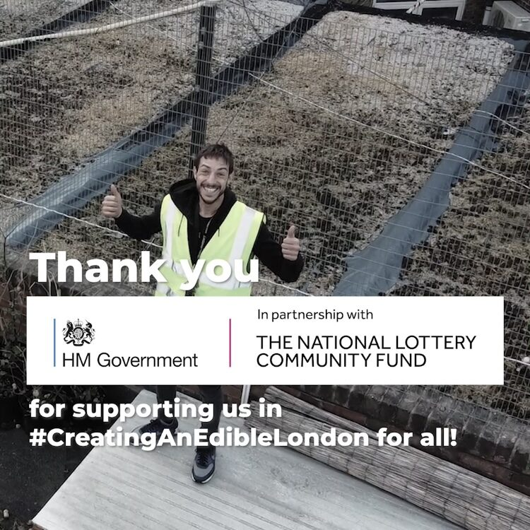 19_10_20_National_Lottery_Fund