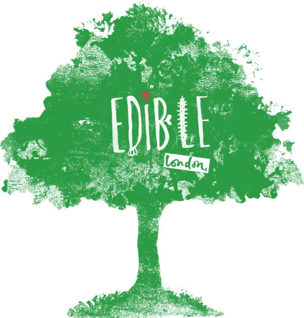 edible-tree