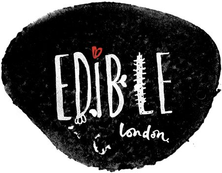 edible_london_logo