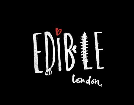 edible_london_logo
