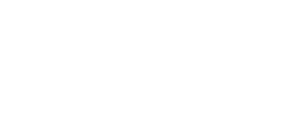 the_national_lottery