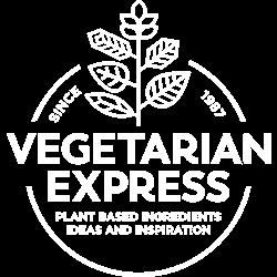 vegetarian-express